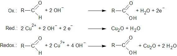 chemie klassenarbeit chemische reaktionen