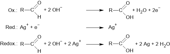 Chemie: 10. Klasse – Schulstoff.org